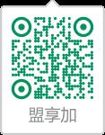 中国特许加盟网微网站