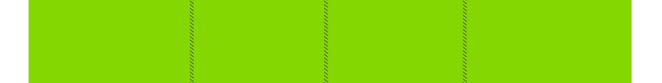 绿之源家电清洗加盟客户粘性强